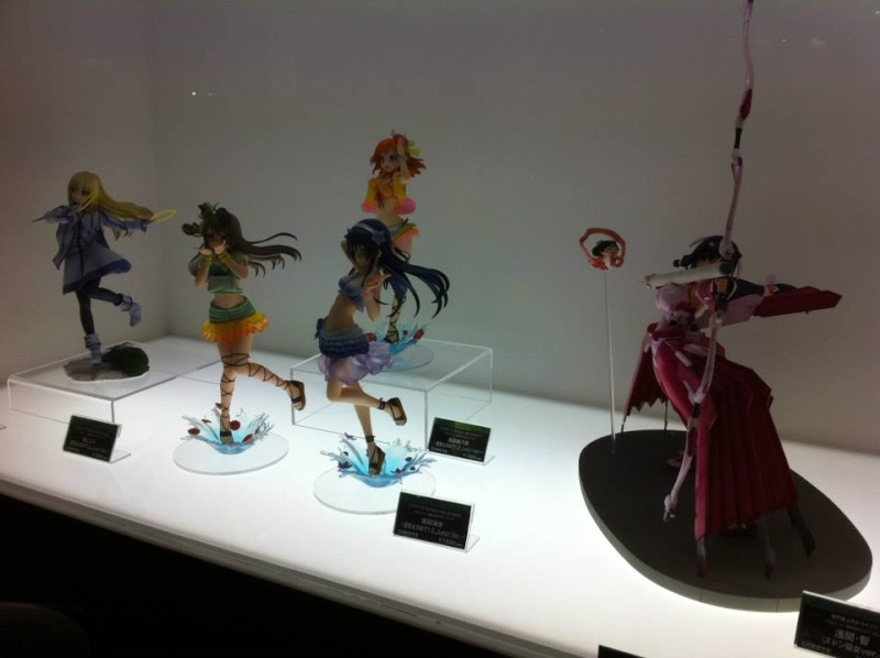 Wonder Festival 2014 Winter 13952510