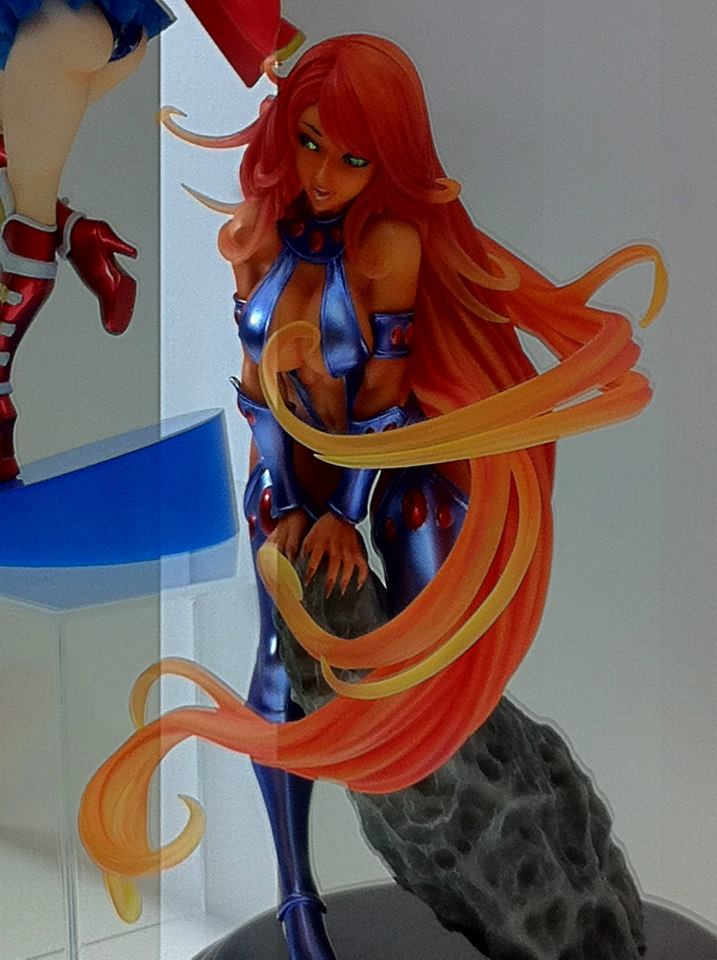 Wonder Festival 2014 Winter 16013710
