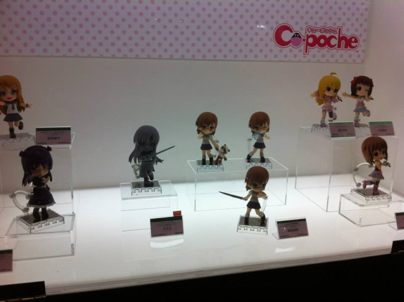 Wonder Festival 2014 Winter 19013910