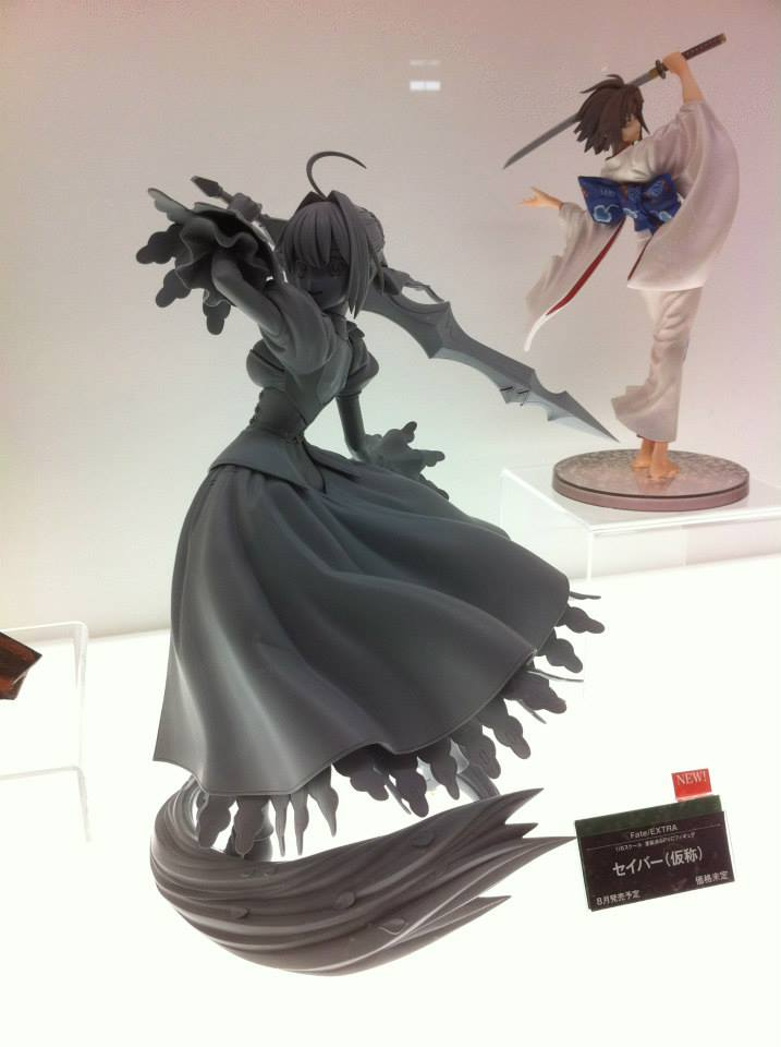 Wonder Festival 2014 Winter 19020510