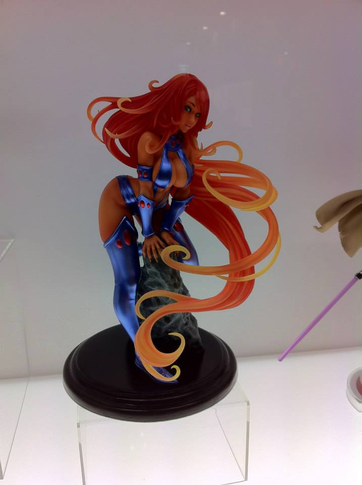 Wonder Festival 2014 Winter 71653_10