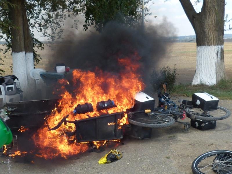 Incendies et batteries P1100510
