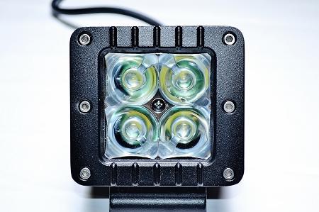 Lifetime LED Lights - NCFJ Cruiser Deal 3-00110
