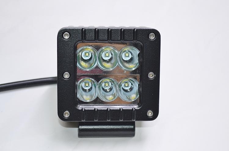 Lifetime LED Lights - NCFJ Cruiser Deal Frontv12