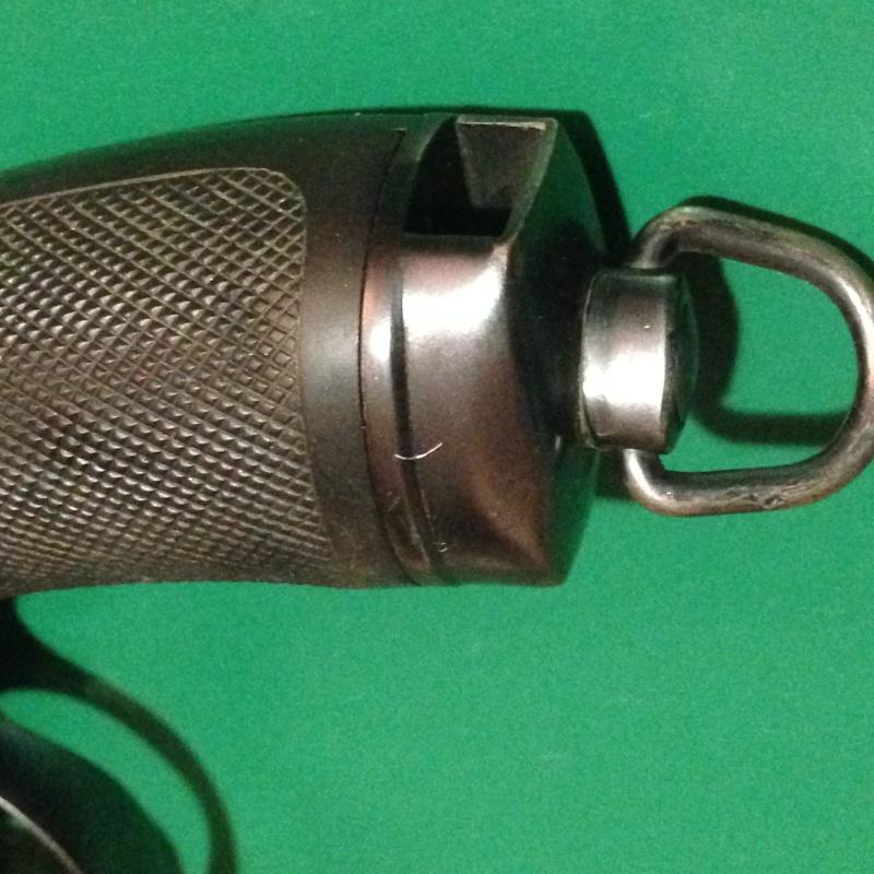 Revolvers d'ordonnance 1882 et 1929 Img_0216
