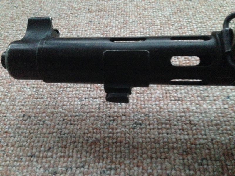 Pistolet-mitrailleur 41/44 Img_0224