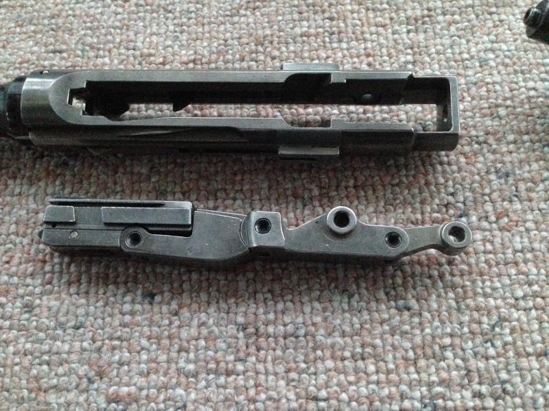 Pistolet-mitrailleur 41/44 Img_0227