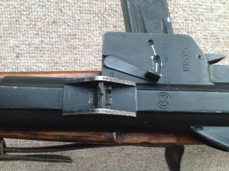 Pistolet-mitrailleur 41/44 Img_0230