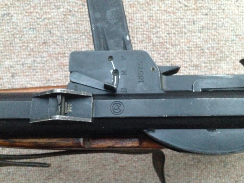 Pistolet-mitrailleur 41/44 Img_0231