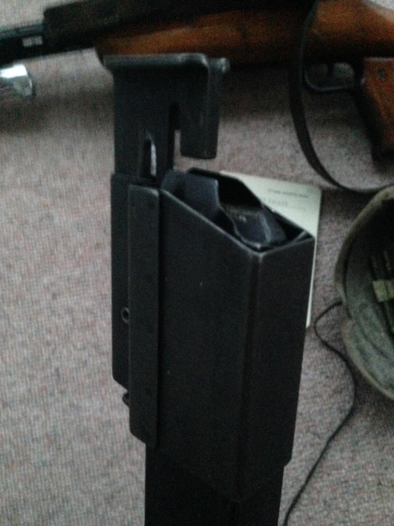 Pistolet-mitrailleur 41/44 Img_0232