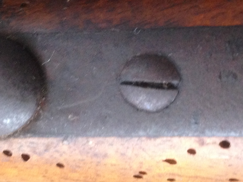 Restauration de Carabine fédérale Img_0252