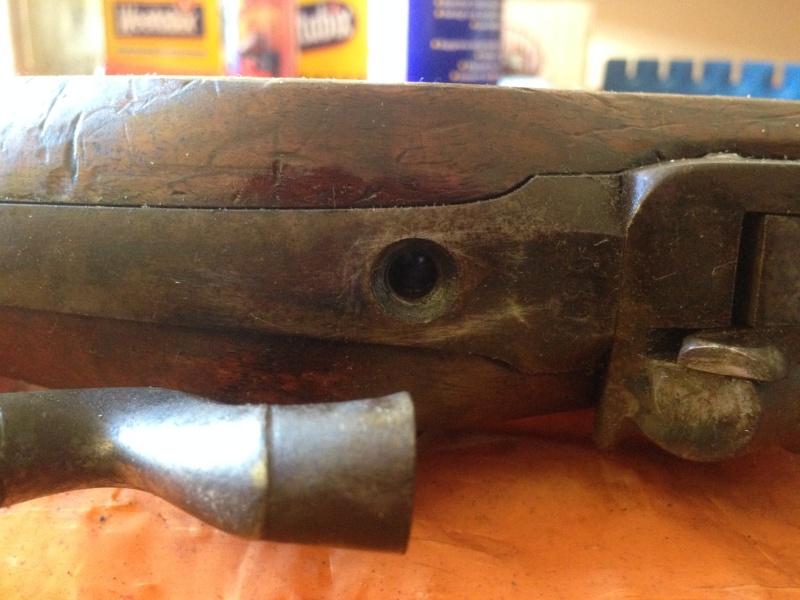 Restauration de Carabine fédérale Img_0256