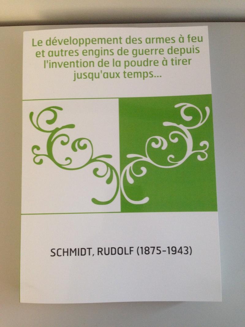 Bravo la bibliothèque nationale de France  Img_0310