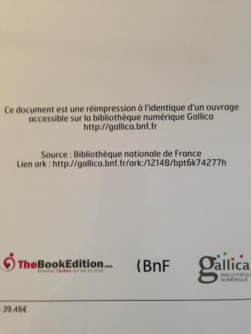 Bravo la bibliothèque nationale de France  Img_0314