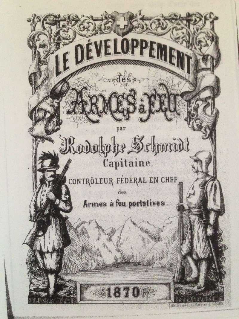 Bravo la bibliothèque nationale de France  Img_0315
