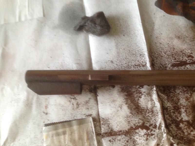 Restauration de Carabine fédérale Img_0714