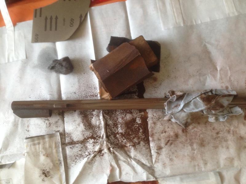Restauration de Carabine fédérale Img_0715