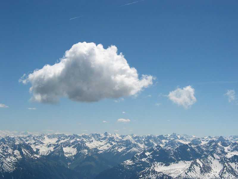 Cumulus 800px-10