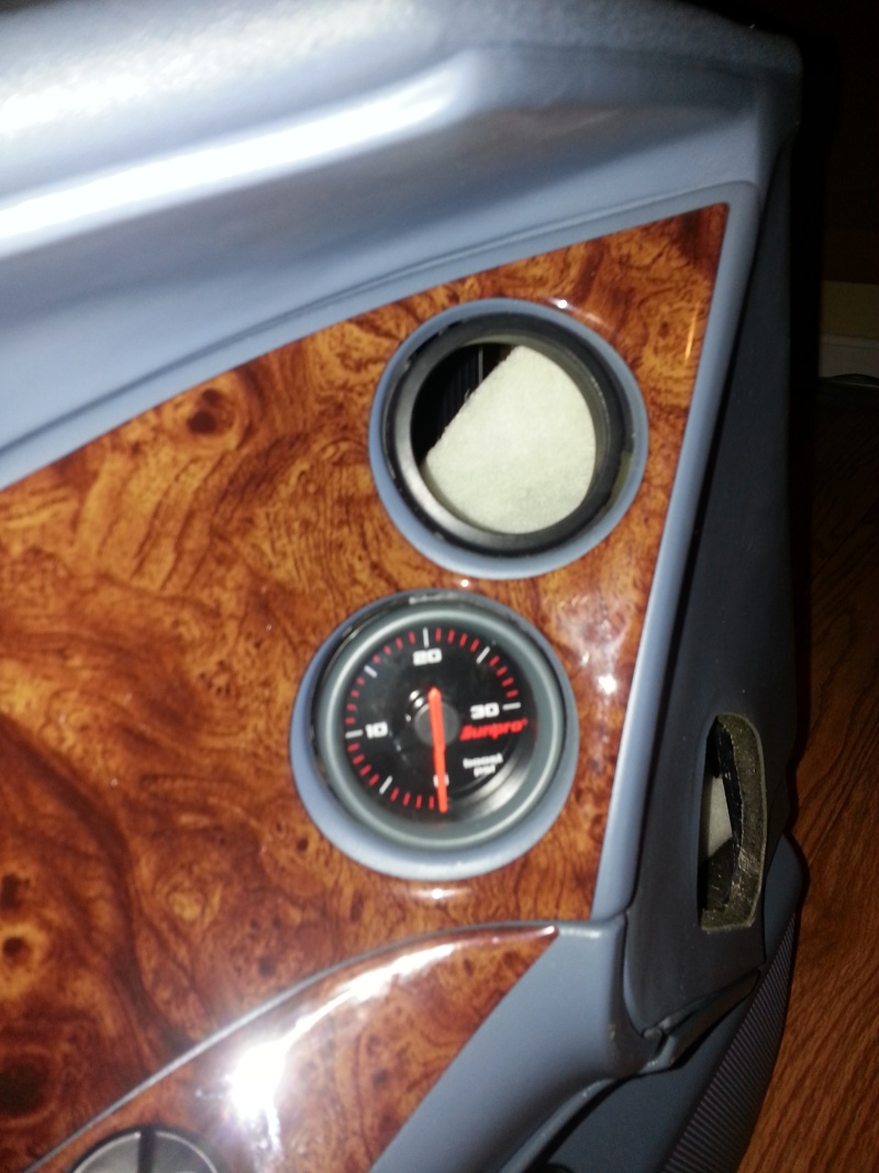 Write-Up: Installing Boost Gauge - Page 12 2013-114