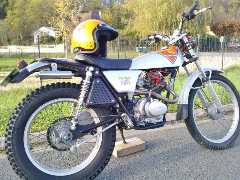 Passionné de Honda en Dordogne Wp_00028