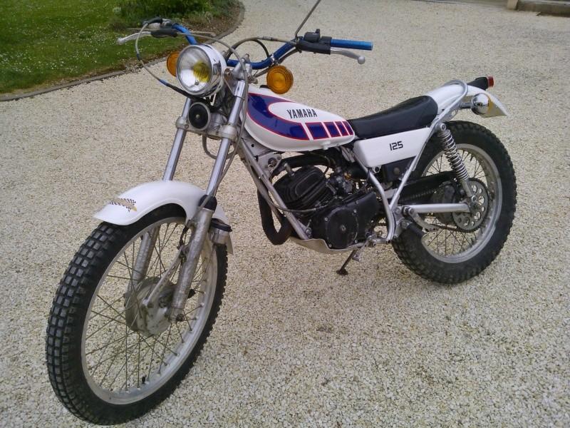 Passionné de Honda en Dordogne Wp_00029