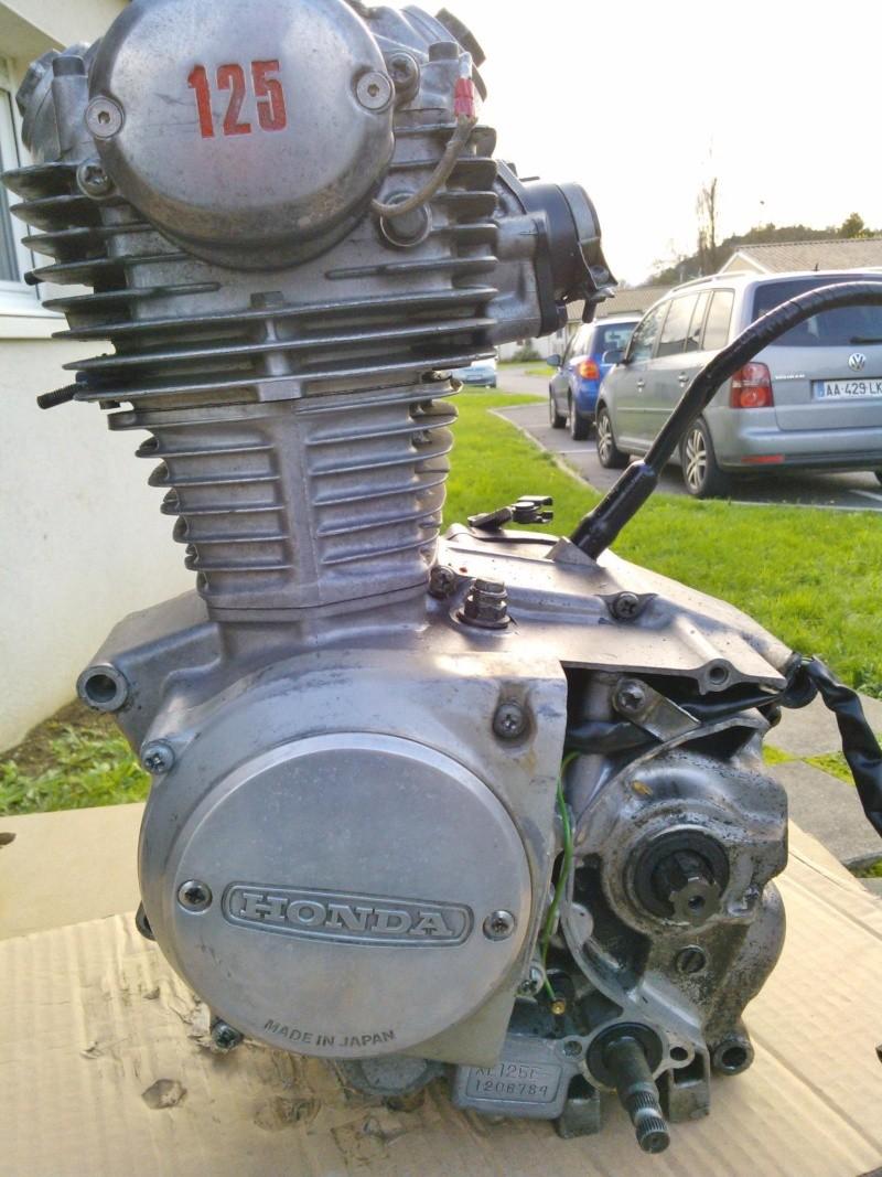 Passionné de Honda en Dordogne Wp_00030