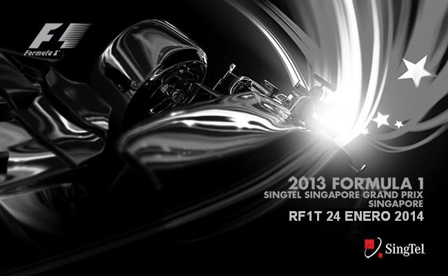 RacingF1Team