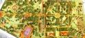 Приложение № 2 к Летописи Всероссийского военного Братского кладбища героев Первой мировой войны. I-219010