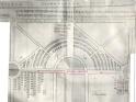 Приложение № 2 к Летописи Всероссийского военного Братского кладбища героев Первой мировой войны. I-219110