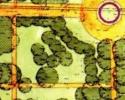 Приложение № 2 к Летописи Всероссийского военного Братского кладбища героев Первой мировой войны. I-219310