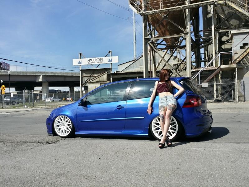 Volkswagen et ses donzelles ... - Page 38 20qkm810