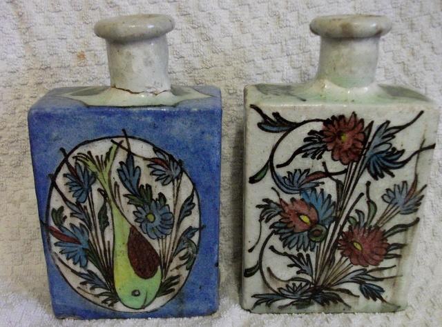 Jerusalem Pottery Dscf2713