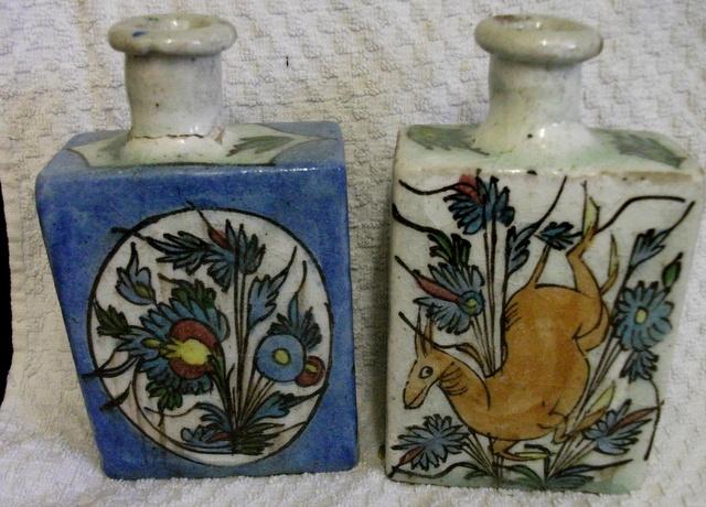 Jerusalem Pottery Dscf2714