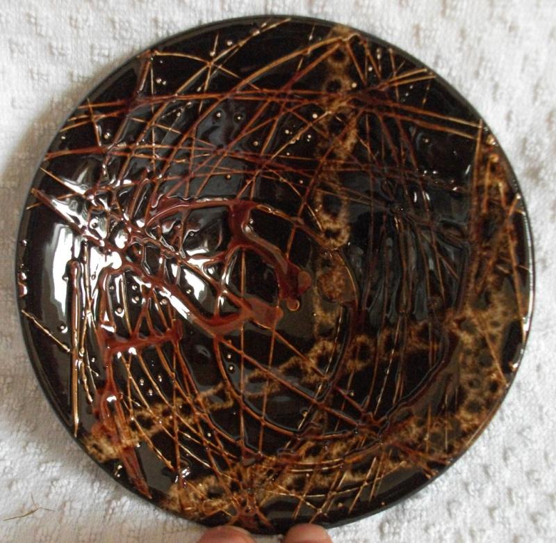 Bowl with threaded design Dscf3914