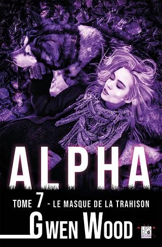 Fiches de lecture du 22 avril au 28 avril 2019 Alpha-16