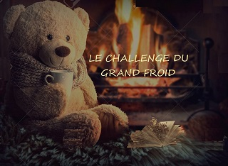 CHALLENGE DU GRAND FROID Challe10