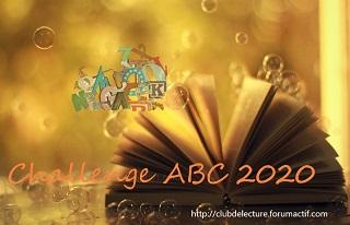 Challenge ABC 2020 Challe12