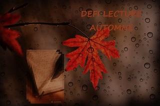 MARATHON AUTOMNE- DEFI LECTURE DU 08 OCTOBRE AU 11 NOVEMBRE 2019 Defi-e10