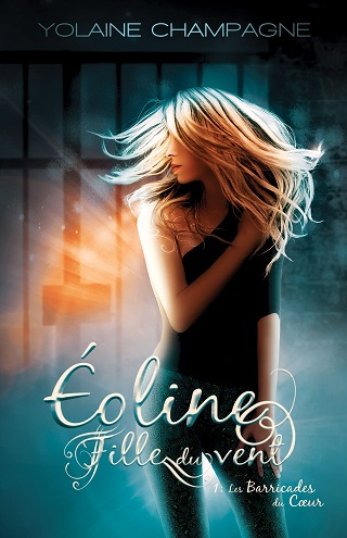 Fiches de lecture du  12  au 18 Octobre 2020 Eoline10