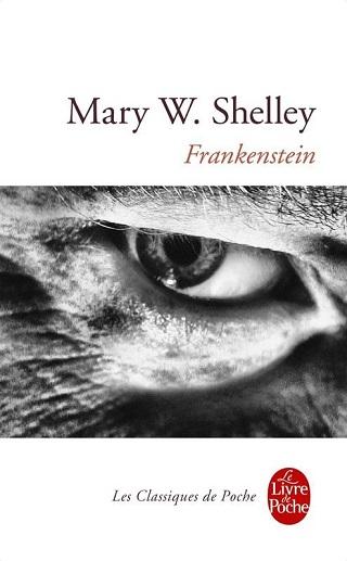 FRANKENSTEIN de Mary Shelley  Franke10