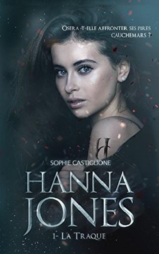 Fiches de lecture du 27 aout au 02 septembre 2018 Hanna-10