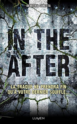Besoin d'une Fiche de Lecture ? - Page 8 In-the10