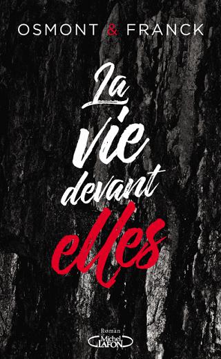 Fiches de lecture du 2 au 8 septembre 2019 La-vie10