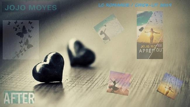 """Lecture Commune """"SAGA ROMANCE/CHICK-LIT"""" de l'ANNÉE 2019 Lc16_c10"""