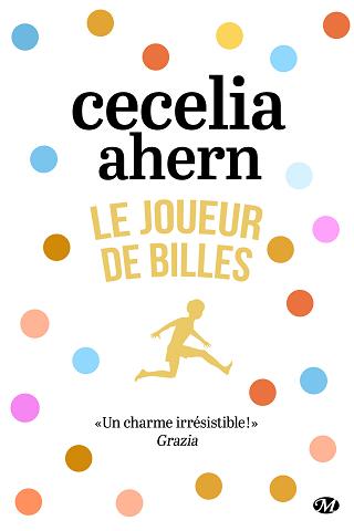 Fiches de lecture du 10 au 16 juin 2019 Le-jou10