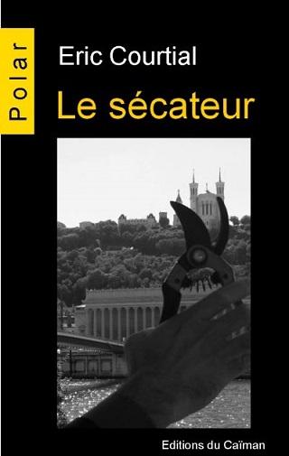 Fiches de lecture du 26 août au 1ER septembre 2019 Le-sec10