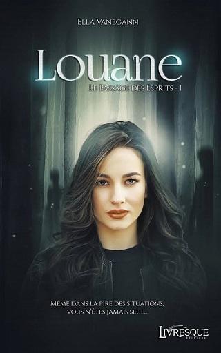 Fiches de lecture du 20 au 26 Mai 2019 Louane10