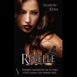 Fiches de lecture du 25 février au 03 mars 2019 Rebell10