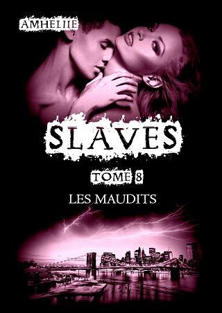 Fiches de lecture du 25 février au 03 mars 2019 Slaves12