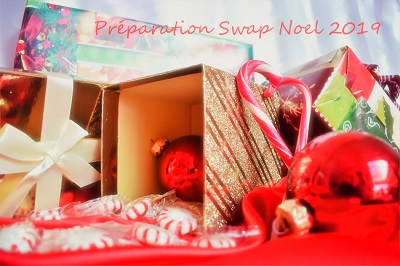 PREPARATION DU SWAP DE NOEL 2019 Swap_n10